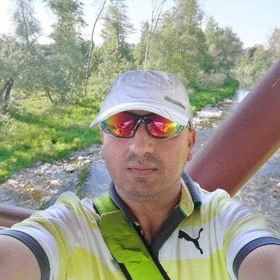 Profilbild von Nikolaus73
