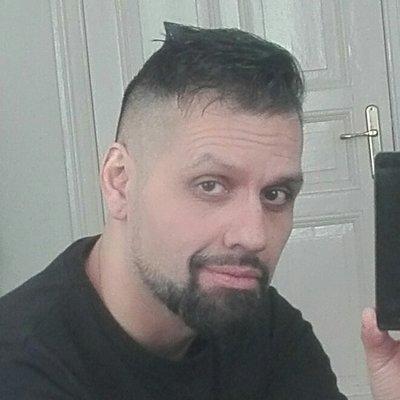Profilbild von RamonFFM