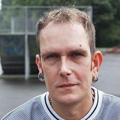 Profilbild von Marcus-schwanewede