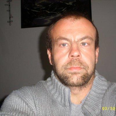 Profilbild von mafusprem