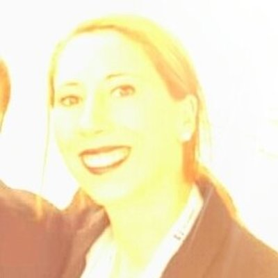 Profilbild von Anno84