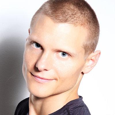 Profilbild von Mikefit