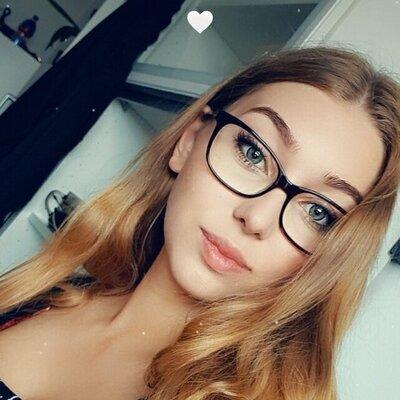 Profilbild von Keysa19