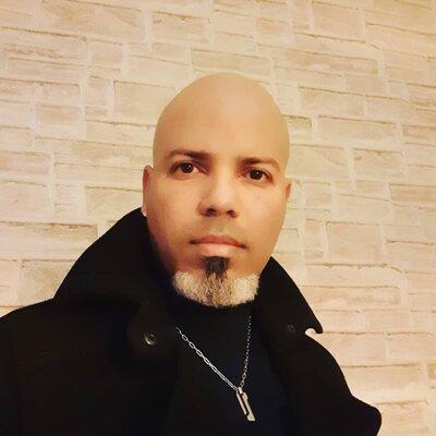 Profilbild von Jonas4020