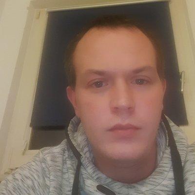 Profilbild von Paul19899