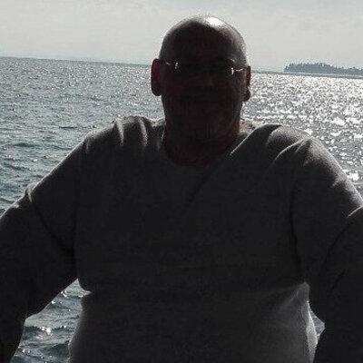 Profilbild von Ditha123