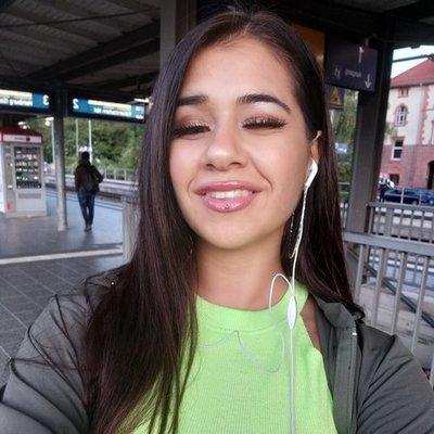 Profilbild von Ladymillion