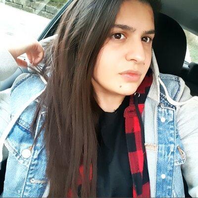 Profilbild von Zasue