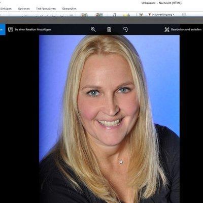 Profilbild von LillyLueneburg
