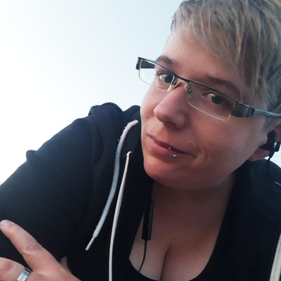 Profilbild von Deja-vue