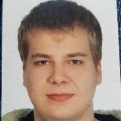 Profilbild von Ryszard