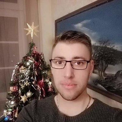 Profilbild von Kosty