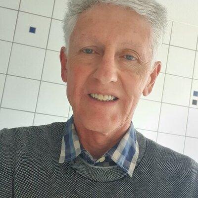 Profilbild von Dieter2705