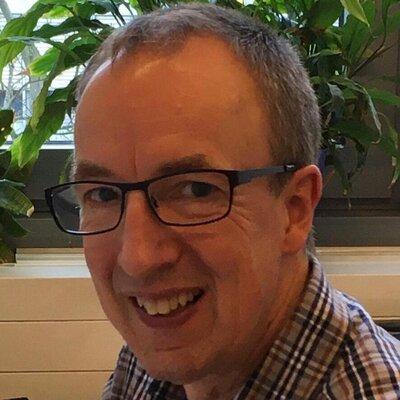 Profilbild von Gerd65