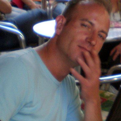 Profilbild von Fendrin