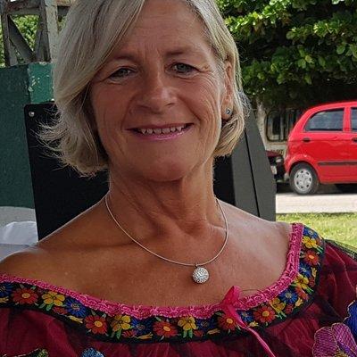 Profilbild von Lovescape