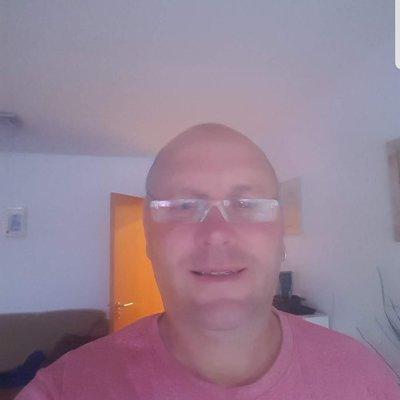 Profilbild von Rheinberger