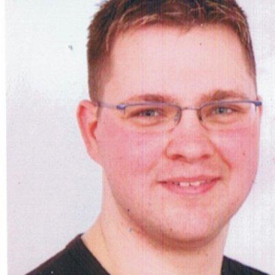 Profilbild von Feuer1983