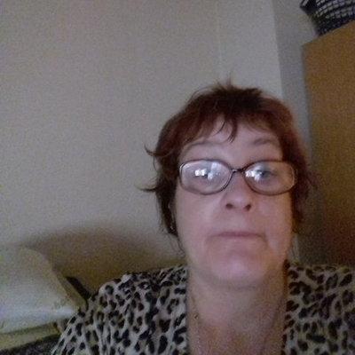 Profilbild von Happ