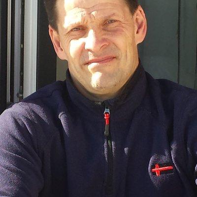 Profilbild von MarcusAllgäu