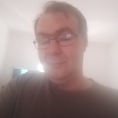 Profilbild von Erli2
