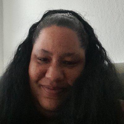 Profilbild von Jenny37