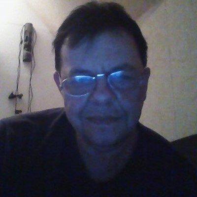 Profilbild von gregor61