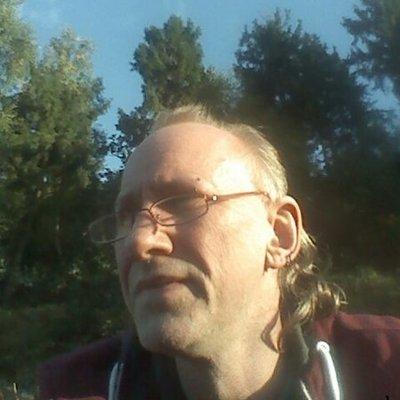 Profilbild von Highländer54