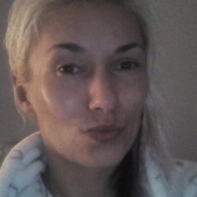 Profilbild von babsi2020