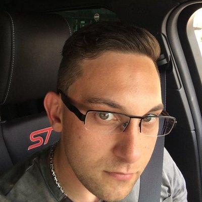 Profilbild von Anderson85