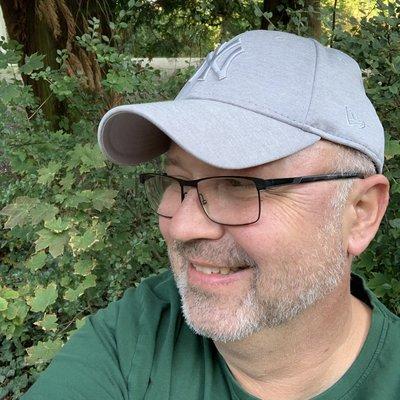 Profilbild von Schoppershof