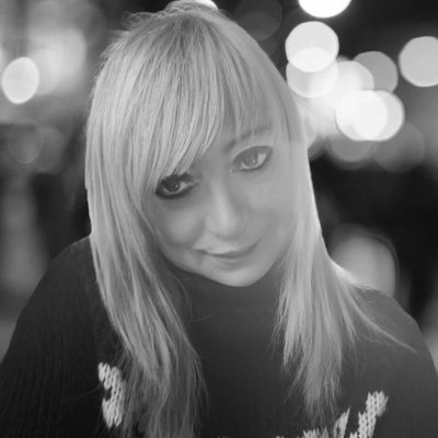 Profilbild von Adelheid123