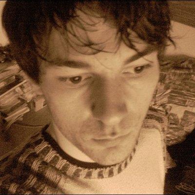 Profilbild von R3sist7