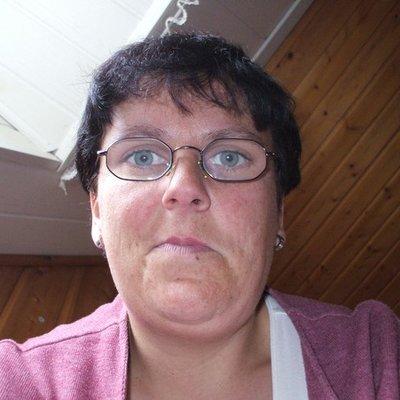 Profilbild von kanarenrot