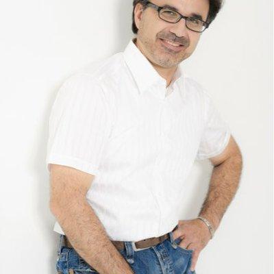 Profilbild von dean64_