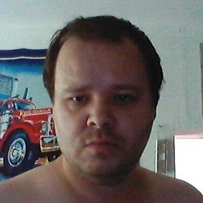 Profilbild von hau2809