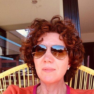 Profilbild von Ast