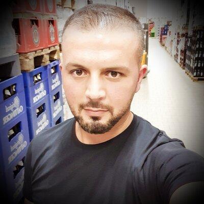 Profilbild von Yusuf88