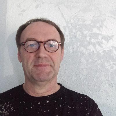Igor1964