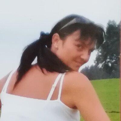 Profilbild von AllgäuerMädel