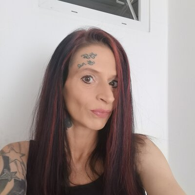 Profilbild von Svenja43