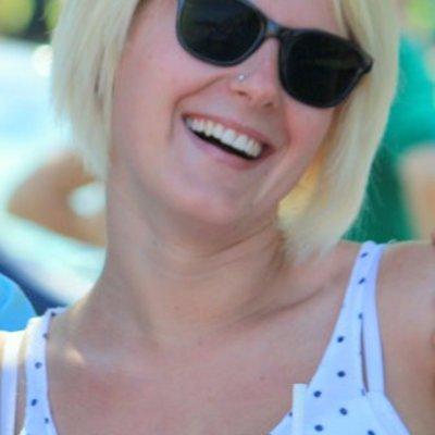 Profilbild von SommerInBerlin