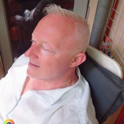 Profilbild von Softmann