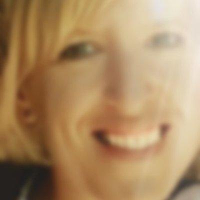 Profilbild von bluelioness