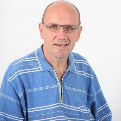 Profilbild von Gunther-Philipp