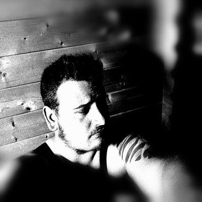 Profilbild von Leo1998