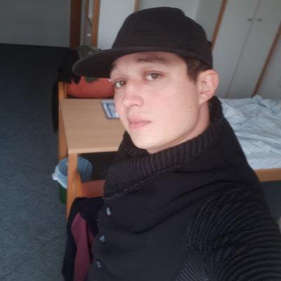 Profilbild von Zekol