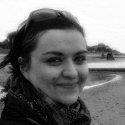 Profilbild von Kalia_