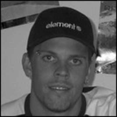 Profilbild von marcigu22