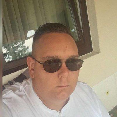 Profilbild von Alex8697